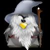 benzo avatar