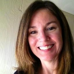 Elaine Olund's picture