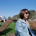 Cindy Kao