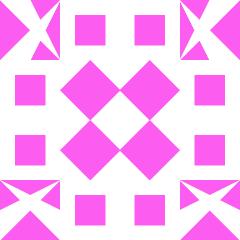 clupp avatar image