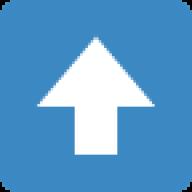 lilyuwuu