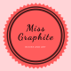 Profile picture of Missgraphite