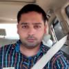 mahaidery