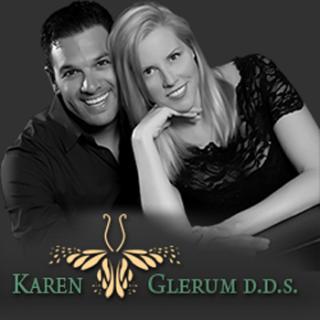 Karen Glerum DDS