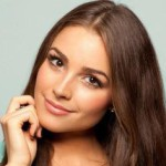 Profile picture of ThemeCanon