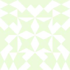 XPrider avatar image