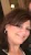 Terri Nichols