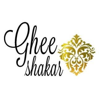 gheeshakar