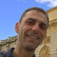 Benoit Barthélémy