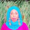 Rashida Saadiya