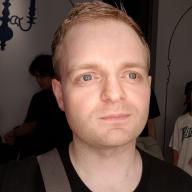 Matt Latham
