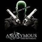View Anonymous52555's Profile