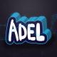 Adel Khial's avatar