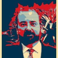Teachlr.com - Francisco Carpi