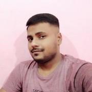 Photo of Manoj Shukla