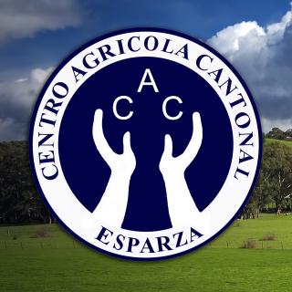 Centro Agrícola Cantonal de Esparza