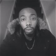 Tyrone Chambers