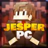 JesperPC