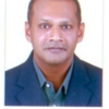Anand Bose