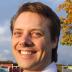 Henrik Nordstrom's avatar