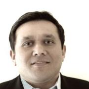 Aditya Phadke