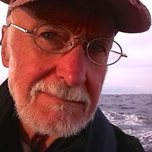Profile picture for David Lyman