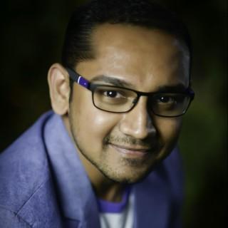 Guha Arumugam (9X)