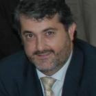 Gravatar de Antonio Sánchez
