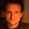 Avatar dell'autore dell'articolo