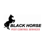 blackhorsepc