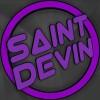 View Saint86's Profile