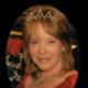 Lady Kathleen