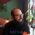 Foto do perfil de Gustavo Straube