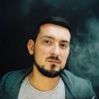 dmitriy.skintiyan@gmail.com