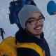 Alexander Wong's avatar