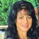 Mary DiCaro