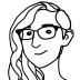 ahamelers's avatar