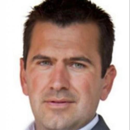 Marc Chastaing, consultant indépendant en Marketing Stratégique et Développement, auprès des dirigeants de TPE/Belgique