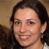 Daisy Oliveira