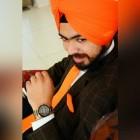 Photo of Hardeep Singh