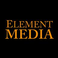 Bjorn @ ElementMEDIA