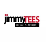 Jimmy Tees Promotional Products