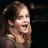 Hermione_Husky
