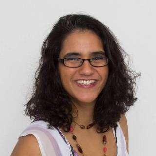Mariana Abeid-McDougall