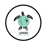 GOMORO