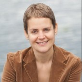 Alison Ottaway