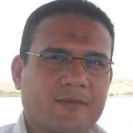 Ahmedkandil