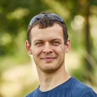 Martin Hujer