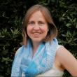 Emma Colenbrander - Co-founder of Pollinate Energy