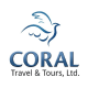 Coral_Tours